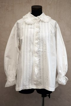 early 20th c. blouse