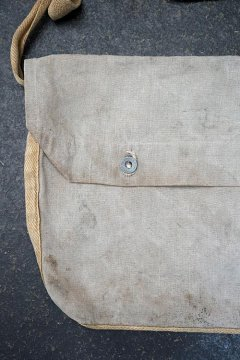 1930's French military musette