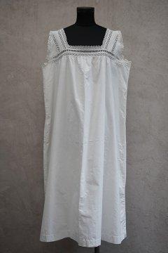 early 20th c. N/SL dress