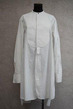 ~1930's white shirt