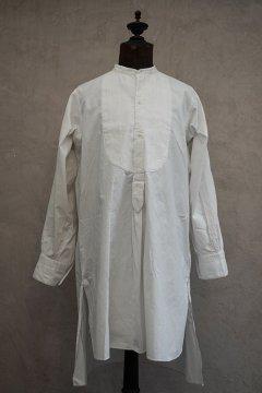 ~1930's dress shirt