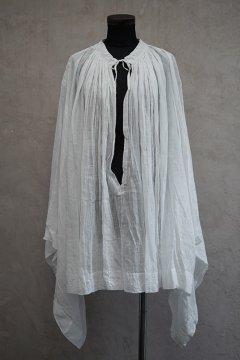 early 20th c. church linen top