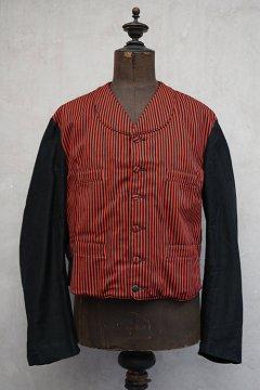 ~1930's servant jacket