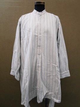 damaged stripe shirts