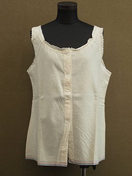 cir.1930's-1940's N/SL top