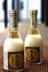 「あま酒」(ビン) 300g