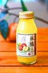小池さんの「林檎ジュース」 180ml