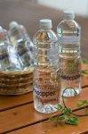 強力な除菌&除ウイルス!「ハセッパー水」次亜塩素酸水1kg