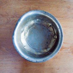 洗面器 -中古