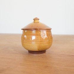 湯町釜 小鉢