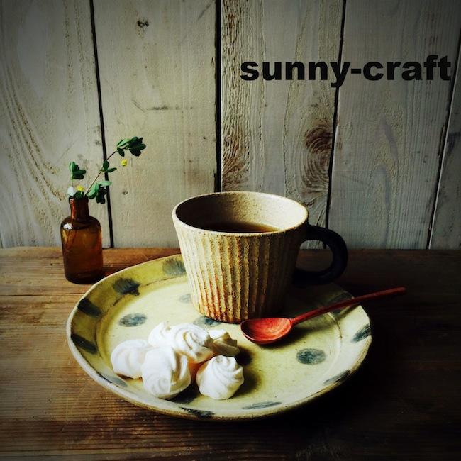 sunny-craft