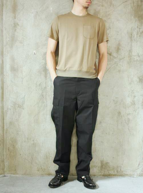 PROPPER GENUINE GEAR BDU TROUSER BLACK