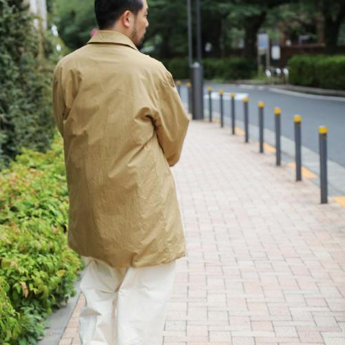 EEL Products サクラコート WALNUT