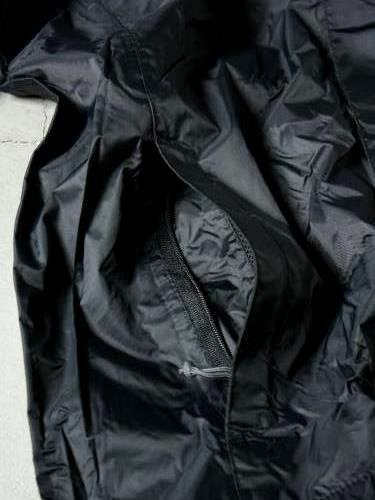 Peter Storm パッカブルジャケット mens