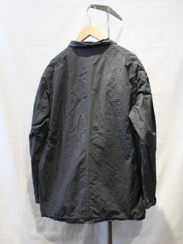 Ordinary fits 3Bジャケット ARTHUR unisex