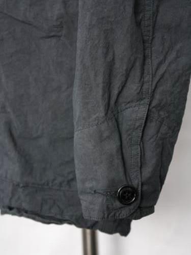 《CAZIFES online対象商品》Ordinary fits 3Bジャケット ARTHUR unisex