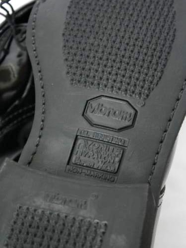 DEADSTOCK US ARMY サービスシューズ mens