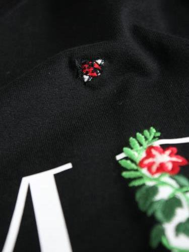 《50% OFF》 COOCHUCAMP Happy CAMP T shirts unisex