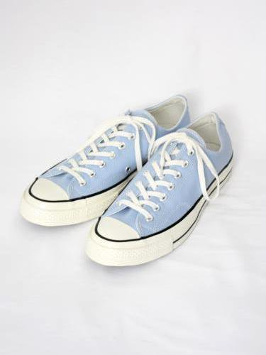 CONVERSE Chuck Taylor CT70 BLUE CHILL mens