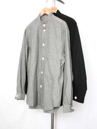 HAVERSACK スリーピングシャツ mens