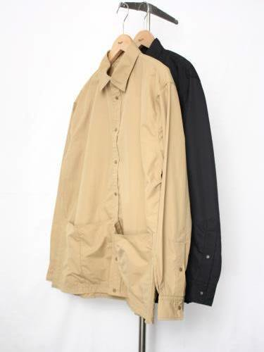 EEL Products サンデーナイロン mens