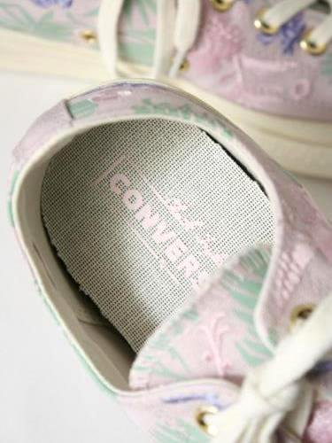 CONVERSE Chuck Taylor CT70 BARELY ROSE mens