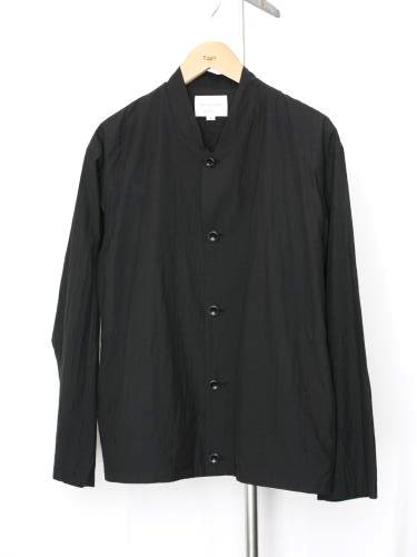 《50% OFF》 STILL BY HAND シャツブルゾン mens
