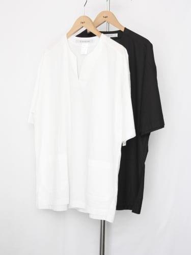 EEL Products チロリシャツ unisex