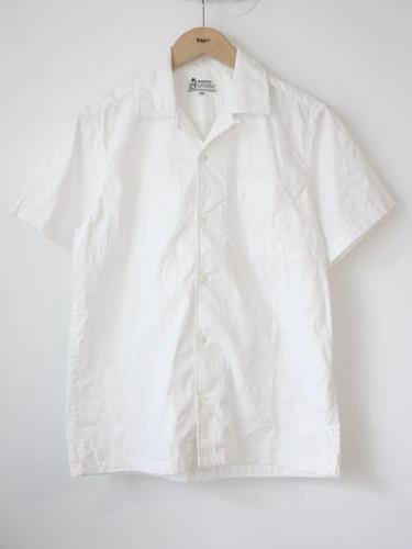 《30% OFF》Harriss by LANI'S General Store ハワイアンシャツ mens