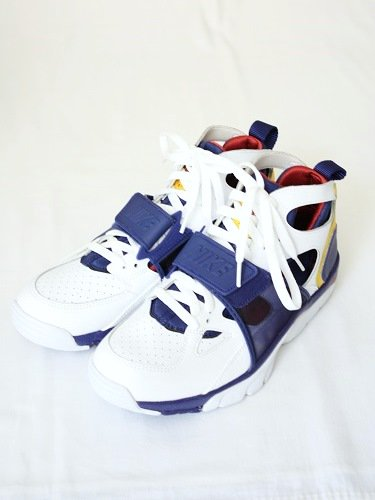 NIKE AIR TRAINER HUARACHE 海外限定 mens