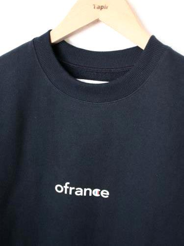 EEL Products OFRANCE Trainer unisex