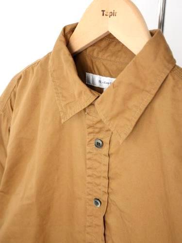EEL Products サンデーシャツ unisex