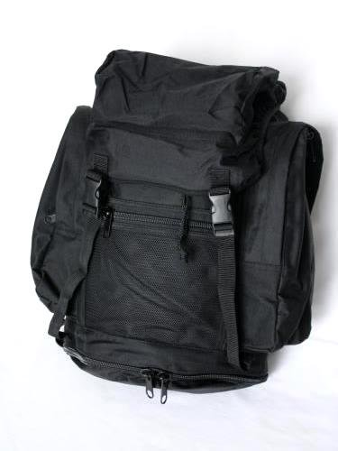 NATO軍 FIELD BACKPACK ORIGINAL DEADSTOCK unisex