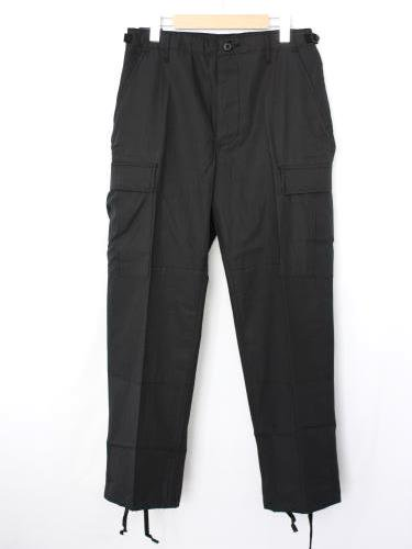 PROPPER GENUINE GEAR BDU TROUSER BLACK mens