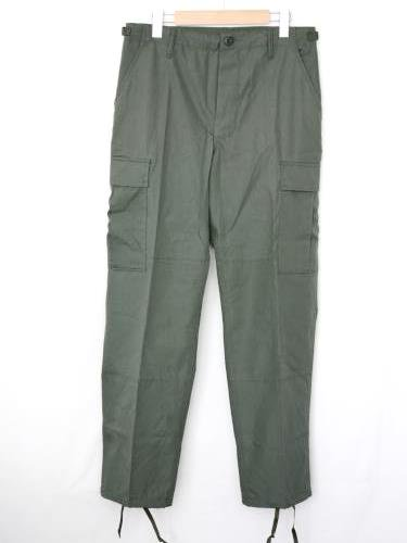 PROPPER GENUINE GEAR BDU TROUSER OLIVE mens