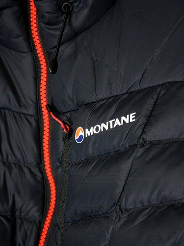 MONTANE グランドコントロールジャケット mens