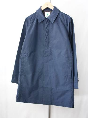 SIERRA DESIGNS タコマコート MIDNIGHT mens