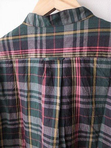 EEL Products アトリエシャツ unisex