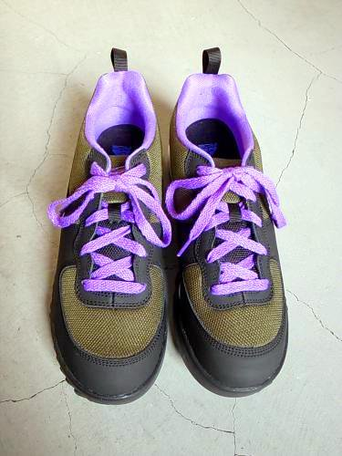 NIKE ACG TAKOS LOW mens