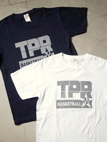 《30% OFF》 TPR プリントTee unisex