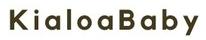 ベビー用品・ベビーグッズの通販専門店|Kialoa Baby キアロアベイビー