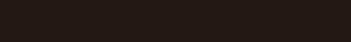 マダムヒロコ オフィシャルサイト【公式】