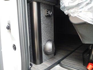 NV350 FFヒーター エバスピッヒャー