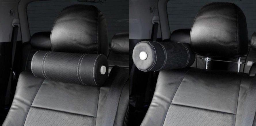 NV350 ネックパッド(腕枕くん)