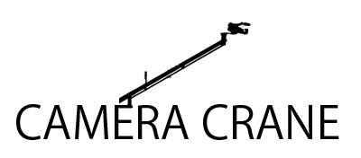 映像・撮影機材の専門店 カメラクレーン