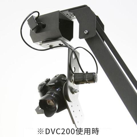 TigerTilt カメラクレーン/ジブアーム用 電動雲台 電動リモートパン/チルトヘッド 4枚目