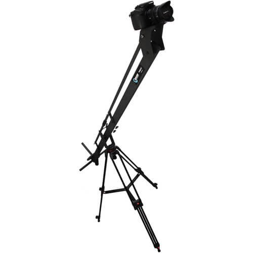 Orion DVC260 1.8m カメラクレーン ジブアーム 1枚目