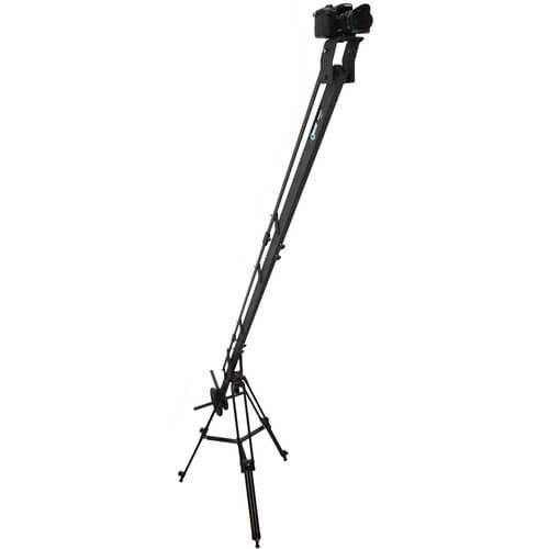 Orion DVC260 1.8m カメラクレーン ジブアーム 3枚目