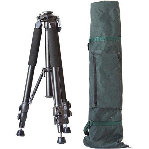 DVC200カメラクレーンセット 2枚目