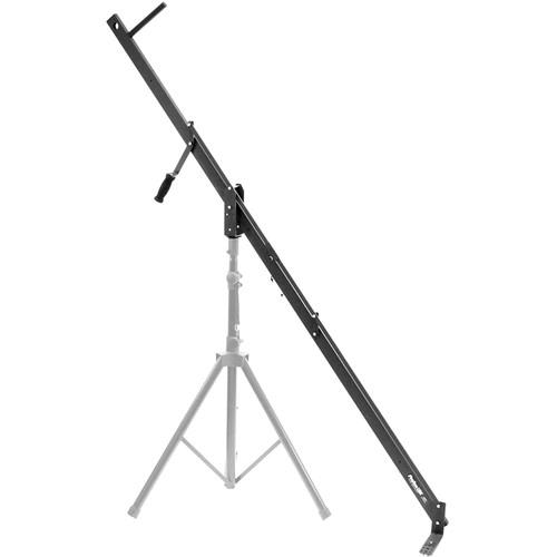 8'DVC200 2.4m カメラクレーン 1枚目